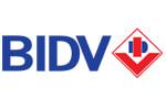 bidv-20200221163630
