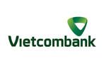 vietcombank-20200221163630