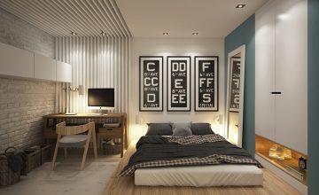 stylish-low-bed-platform
